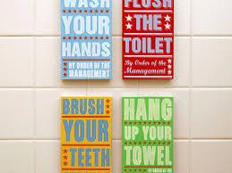 bathroom kids bathroom accessories 51 kids bath rug childrens