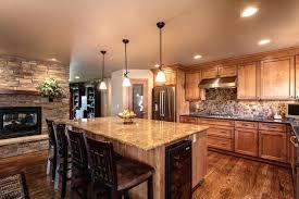kitchen fireplace designs kitchen fireplace kitchen kitchen fireplaces photos salmaun me
