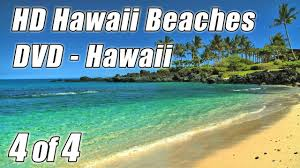 Hawaii how do sound waves travel images 1 wave sounds 4 for studying relaxing ocean waves lapping on jpg