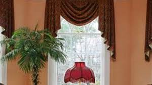 what is a window treatment the ultimate window treatment quiz howstuffworks