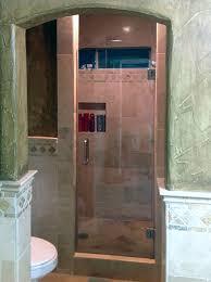 Arched Shower Door Glass Shower Enclosures And Doors Gallery Shower Doors Of