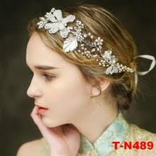fancy hair buy fancy hair clip hair accessories and get free shipping