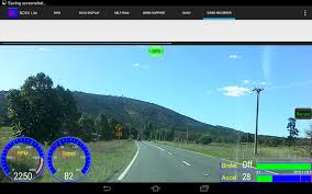 nissan almera dashboard pocket ndsii lite android apps on google play