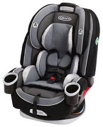 Baby Chair Toys R Us Baby U0026 Toddler Car Seats Babies
