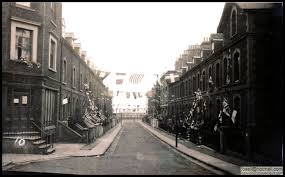 Google Street View France Jewish Women Soldiers Google Street by 2016 A Pictorial Postcard History Of Harwich Dovercourt And