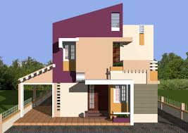 west facing house elevation designs vastu house floor plans for