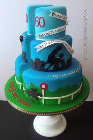 10 Best Split Cakes For Joint Celebrations Images On Pinterest