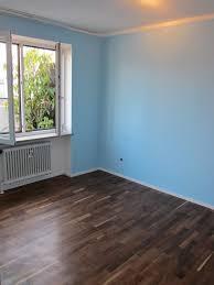 schlafzimmer hellblau schlafzimmer hellblau deko licht etc siehe fotos