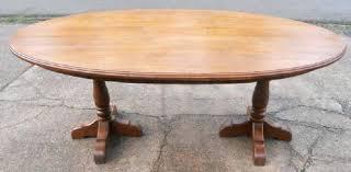 Oak Dining Table Uk Oval Oak Extending Tables Oval Oak Table Top Large Oval Oak