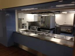 Kitchen Designers Surrey by Commercial Catering U0026 Kitchen Equipment Surrey Indigo