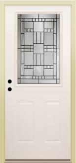interior door designs for homes mastercraft door designer