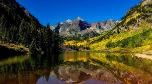Colorado mountains images Colorado mountains free pictures on pixabay jpg