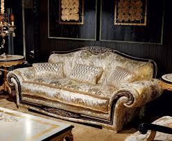 Luxury Italian Sofa Beds Modern Merciarescue Org Wonderful Room - Luxury sofa designs
