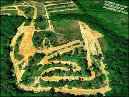 motocross races in ohio buckeye hills mx ohio motorcycle and atv trails