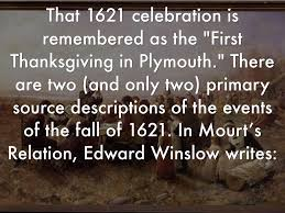 thanksgiving during the civil war the first thanksgiving by mostafa almomani