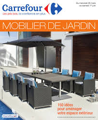 Leclerc Table Pliante by Formidable Salon De Jardin Eucalyptus Leclerc 2 D233co Jardin