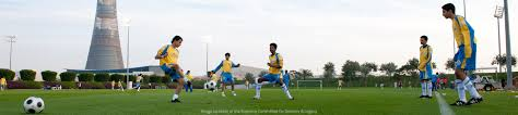 2022 fifa world cup the research team leveraging the 2022 fifa world cup qatar for