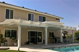pictures of patio covers laguna woods patio covers