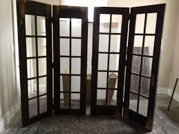 Rona Patio Doors Best Mirrored Sliding Closet Doors All Home Decorations