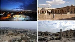 syria before and after welcome to olusola olaniyi s planet blog photos of aleppo syria