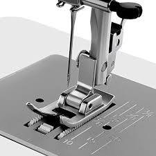 Interior Stitches Toyota Heavy Duty Metal Interior Stf17 Stf 17 Sewing Machine