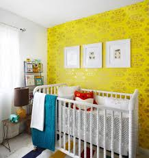 dc metro ingenious design ideas baby nursery traditional with