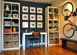 small apartment organization under step storage creative clothes solutions for small spaces