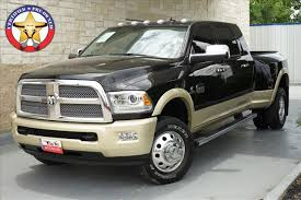 2012 Dodge Ram Truck 3500 Longhorn - diesel ram 3500 in houston tx for sale used cars on buysellsearch