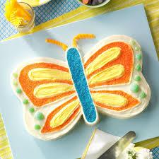30 creative birthday cakes taste of home