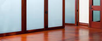 folding door glass weiland folding door glass