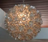 Funky Pendant Lighting Pendant Lighting Lowes Ceiling Modern Light Fixtures Stunning