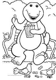 fireman sam printable coloring pages fire truck coloring pages