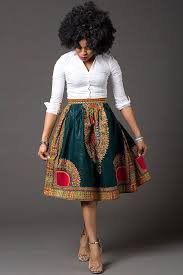 best 25 african clothes ideas on pinterest african print
