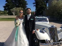 location de voiture pour mariage location de voiture avec chauffeur en vaucluse avignon la