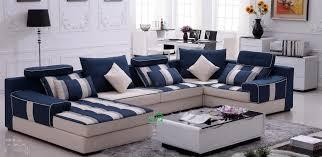 Fabric Sofa Set Delighful Fabric Sofa Set Furniture And Decor