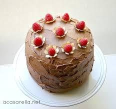 happy birthday mom u0027a casarella