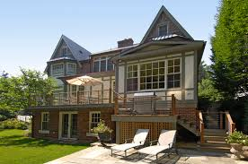 tudor style home awesome castle type homes pictures building