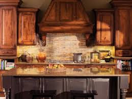 european hinges for kitchen cabinets rustic painted kitchen