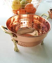 kitchen copper kitchen accessories with36 copper kitchen