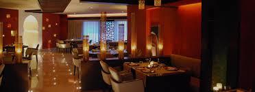 Interior Design Bangalore by Best Restaurant Interior Designers In Bangalore Top 10 Restaurant
