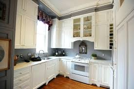 good kitchen colors nice kitchen color large size of nice color ideas with white
