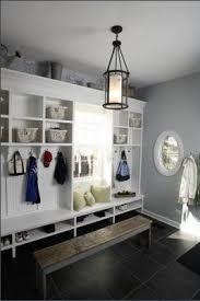 home interior design 2015 laundry room mud room plans
