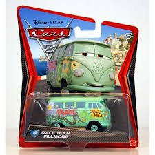 cars sarge and fillmore amazon com disney pixar cars 2 movie 155 die cast car 14 race