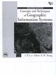 gis book cplo pdf geographic information system geomatics