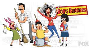 bob s burgers bob u0027s burgers movies u0026 tv on google play
