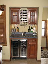 custom made bar cabinets dry bar cabinet furniture bar cabinet buy online at best price ideas