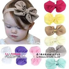 baby girl hair bands top cotton baby hair band baby girl band kids accessory buy