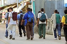 debaten regularización de inmigrantes migranoticias