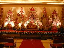 Cheap Christmas Decorations In Bangalore by Navin Decorators Wedding Decorator In Bangalore Weddingz