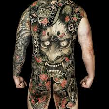 tattoo tribal japanese magazine japanese tattoo art google search japanese tattoos pinterest